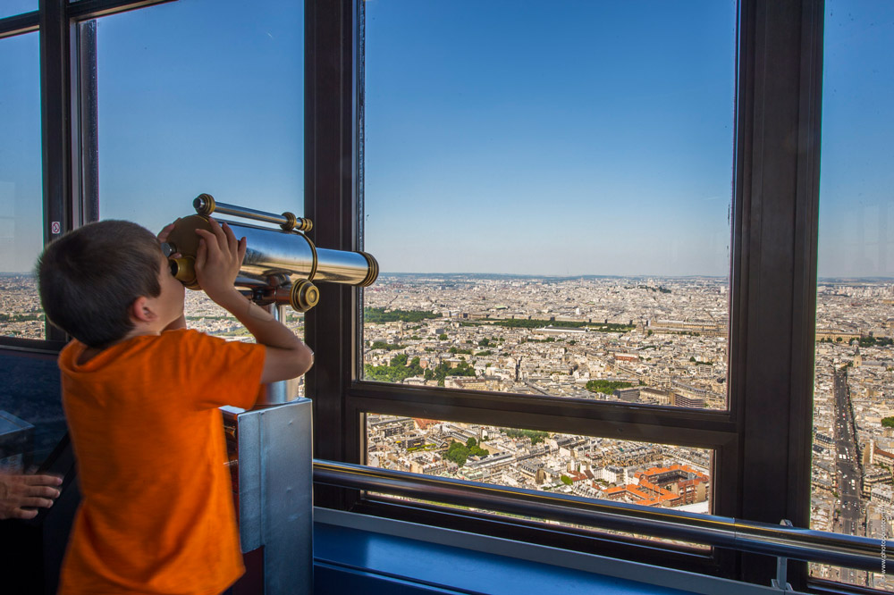 Visiter-Paris-en-famille
