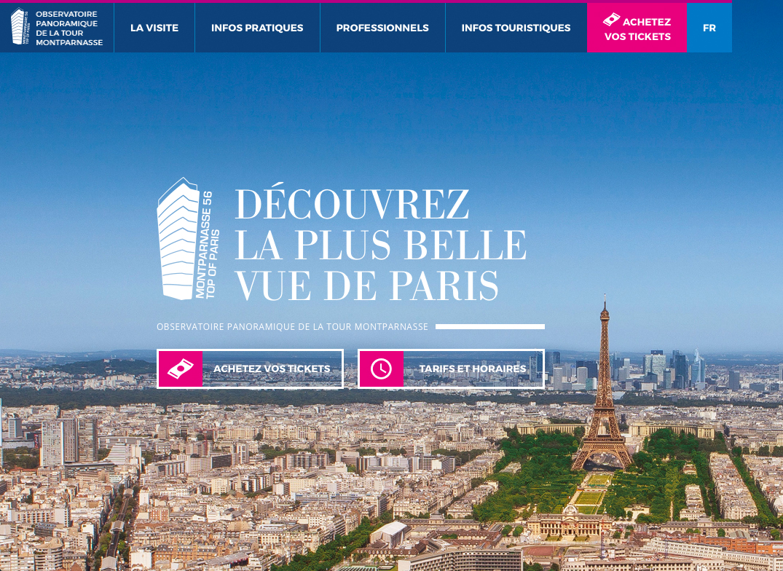 tm56_nouveau_site
