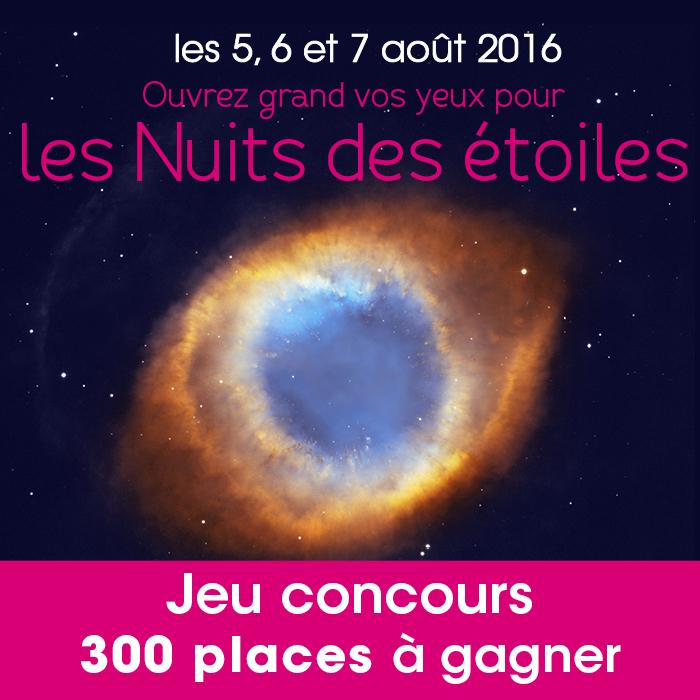 OPTM-postFACEBOOK-NuitsdesEtoiles-JeuConcours-700x700-2016