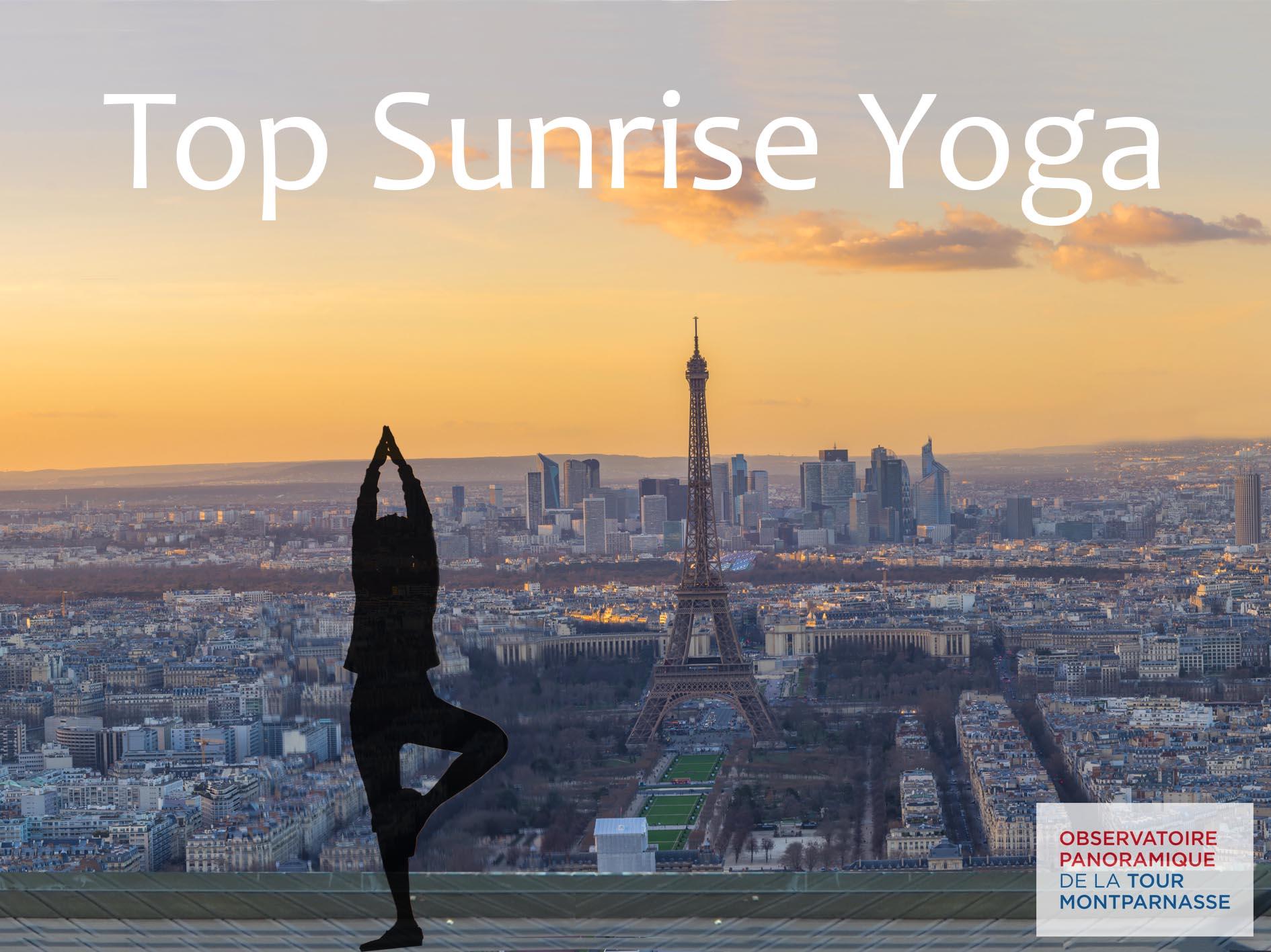 yoga autre