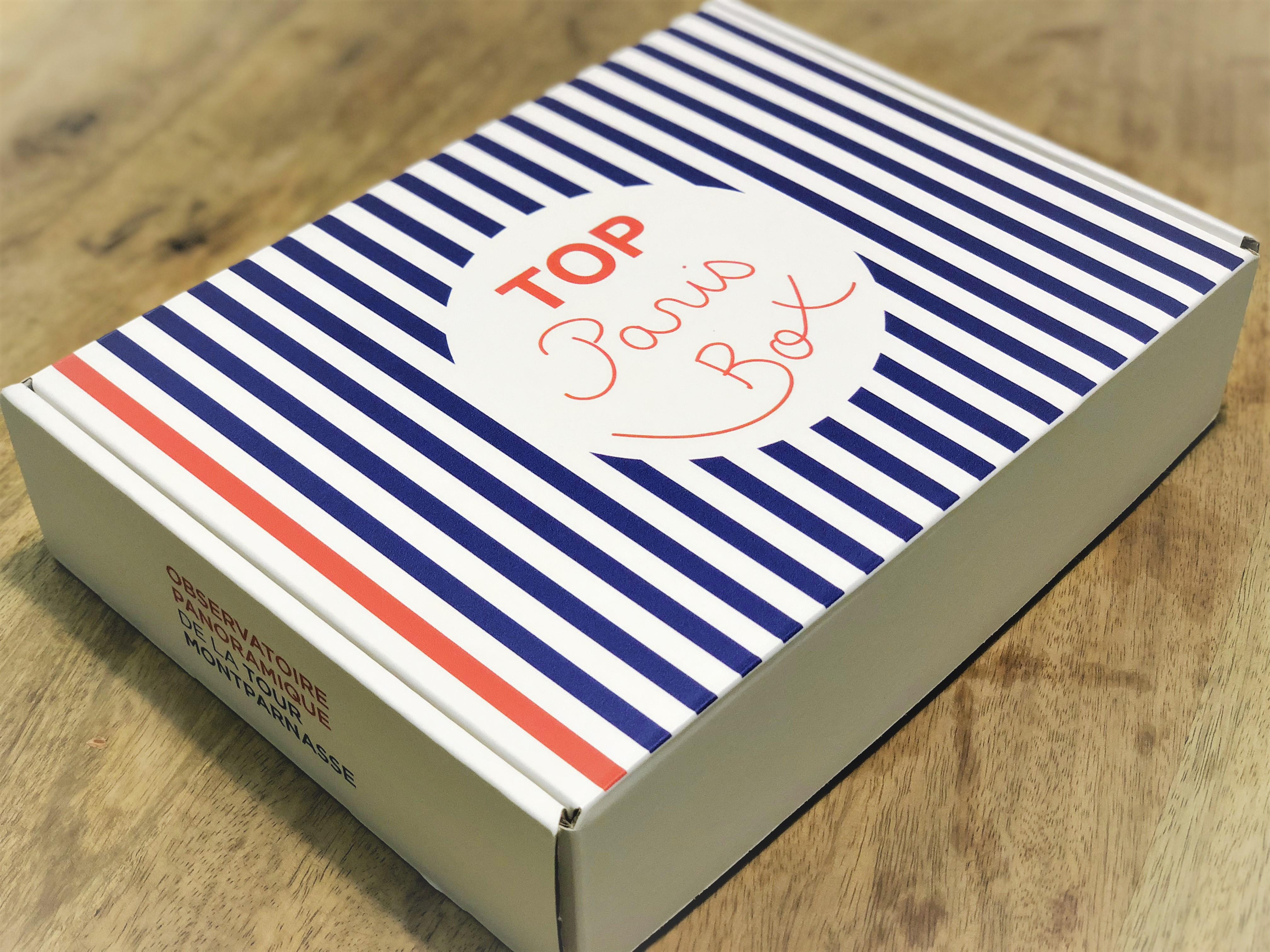 box - Copie 2